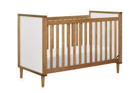 babyletto skip 3 in 1 convertible crib w toddler rail babyletto furniture