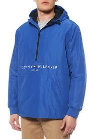 <b>куртка tommy hilfiger</b> | shkolnie-lesnichestva.ru
