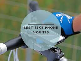 Find over 100+ of the best free cycling images. 5 Best Bike Phone Mounts In 2021 Reviews Buying Guide Faqs