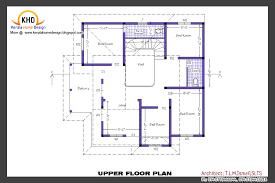4 bedroom single story house plans in sri lanka sea
