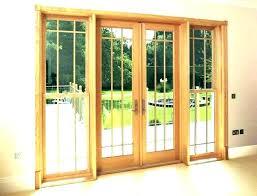 door handles for sliding doors sliding door parts patio door handle sliding doors s idea sliding