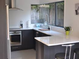 Small U Shaped Kitchen Small U Shaped Kitchen Photos Desk Design Smart Small U Shaped