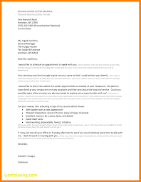 99 Purdue Owl Resume Samples Resume Template Purdue Cover Letter