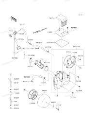 2007 klr 650 wiring diagram free download wiring diagrams