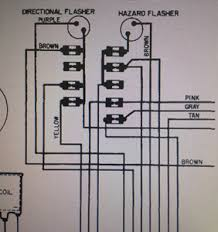 taking a short trip back to the 1970s auto inc figure 2 fuse block schematic