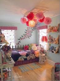 Little Girls Bedroom Accessories Little Girl Bedroom Lamps