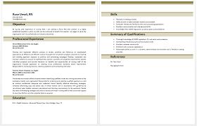 Nurse Recruiter Resume Nurse Recruiter Resume Best Resume Examples 2