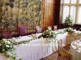 top table decoration ideas. Wedding Top Table Ideas Images Decoration P