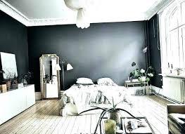 dark gray accent wall dark grey walls bedroom dark gray bedroom dark grey bedroom walls bedroom