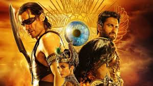 We don't have a biography for marisa lamonica. Gods Of Egypt Full Movie 2016 Full Hd Quality Hdmoviewbcom
