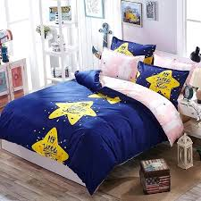 3 4 bed sheets whole duvet cover 3 4 twin full queen size set of bed