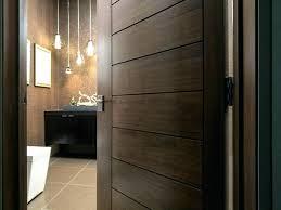 wood interior doors. Exellent Wood Solid Wood Interior Doors For Sale New Bedroom Door Wooden  Intended Wood Interior Doors
