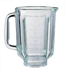 glass pitcher for blender ultra power
