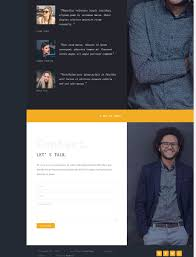 Resume Website Template Avada Resume Website Template Websitelot 48