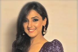 Image result for Neeti Mohan Pics and Images