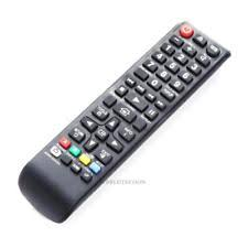 samsung tv accessories. tv home theater accessories official samsung support