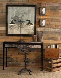 vintage and industrial furniture. Antique Industrial Furniture Design Vintage Antiques And E