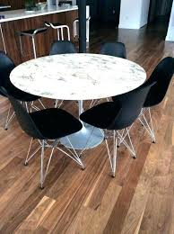 marble top dining table with 8 chairs marble dining tables and round marble dining table for