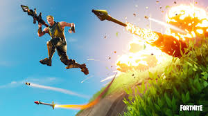 2 leaked upcoming alien ufo effects pic.twitter.com/lsusrnrdc0. A Trailer For Fortnite Season 7 May Have Been Leaked Dot Esports