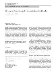 essay on depression and anxiety disorders docoments ojazlink 25 best ideas about anxiety disorders essay