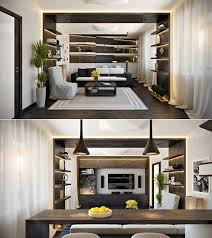 Interior Design Of A Living Room Room Desing Hotel Room Interior Design Ideas Download 3d House 50