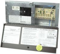 centurion wiring diagram centurion image centurion 3000 wiring diagram images on centurion 3000 wiring diagram