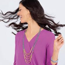 Premier Designs Galaxy Necklace Happiness Is A Good Hair Day Plus An Amazing Necklace
