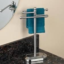 bathroom counter towel holder towel holders in small bathrooms dish towel holders for the bathroom countertop