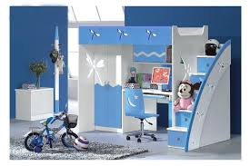 bedroom furniture for boy. bedroom sets for boys furniture x filesize with idea boy s