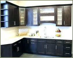 kitchen cabinet pulls and handles kitchen cabinet knobs and handles matte black kitchen cabinet kitchen cabinet knobs and handles matte black kitchen