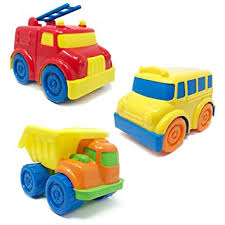 toy cars and trucks. Toy Cars And Trucks Pertaining To Amazon Com BOLEY Set For Toddlers Kids Ideas 1