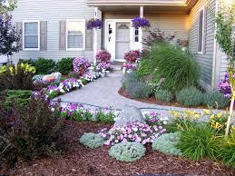 office landscaping ideas. Entryway Landscaping Ideas | And M - Home \u0026 Office Entryways G