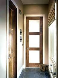 glass bathroom doors interior lovely kitchen accessories bathroom doors interior glass doors frosted bamboo