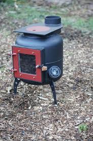 wood stove mini wood stove portable