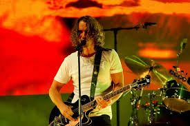 In death, it's easy to elevate an entertainer's talent or importance. Remaining Soundgarden Members Hope To Finish Unreleased Material Using Chris Cornell Vocal Demos Mxdwn Music