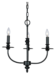 elk 283 ob hartford oil rubbed 18 inch diameter small candle chandelier loading zoom