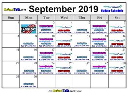 Refund Schedule Chart Tax Refund Updates Calendar Refundtalk Com