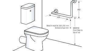 beautiful handicap bathroom bars enormous handicap toilet height rails for luxury bathroom bars handicap bathroom bars