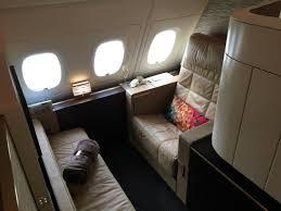 Booking Award Flights On Etihad Airways With Aadvantage Miles