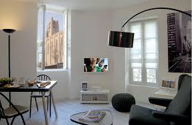 west elm furniture decor review 119561. west elm furniture decor review 119561 m