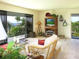 beautiful home interior designs good beautiful home interior designs on interior with beautiful concept beautiful houses interior