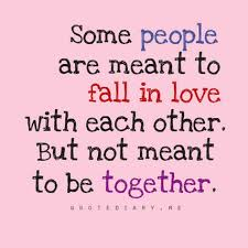 Life Quotes And Sayings For Teenagers Cute Pic Love Of Teanagers Nisartmacka 49