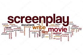 Image result for screenplays word