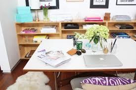 office decorating. Office Decorating Idea By Jenn Pablo - Shutterfly.com 0