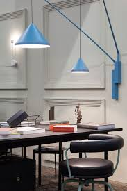 Design Joburg Exhibitors Design Joburg Featuring Rooms On View 2018 Europeanlife