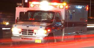 Vpd Report No Major Incidents At Vancouver 4 20