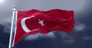 Türk Bayrağı - Home