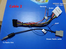 online buy whole iso wire harness from iso wire harness hotaudio ha2xxx stereo wiring harness adaptor power cable for iso toyota vw nissan kia hyundai mitsubishi