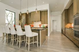 photos of kitchens with pendant lights. photos of kitchens with pendant lights