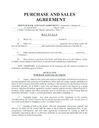 House Bill Of Sale Template Interesting House For Sale Contract Real Estate Selling Form Homefit